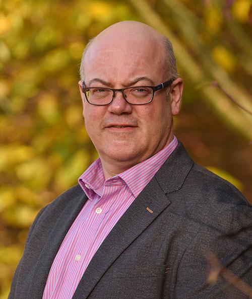 Andrew Bassett