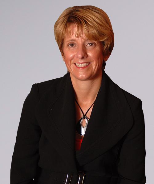 Renee Mackay